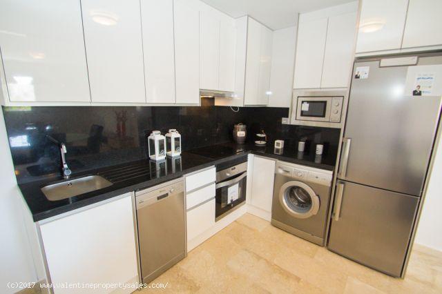 ea_sungolfbeach_apartments_for_sale_11_14900939311