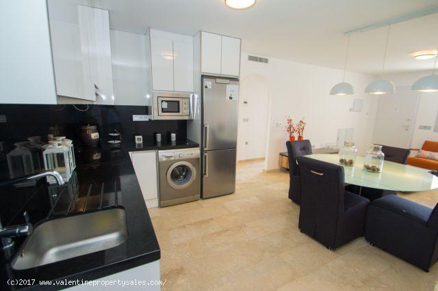 ea_sungolfbeach_apartments_for_sale_12_14900939311