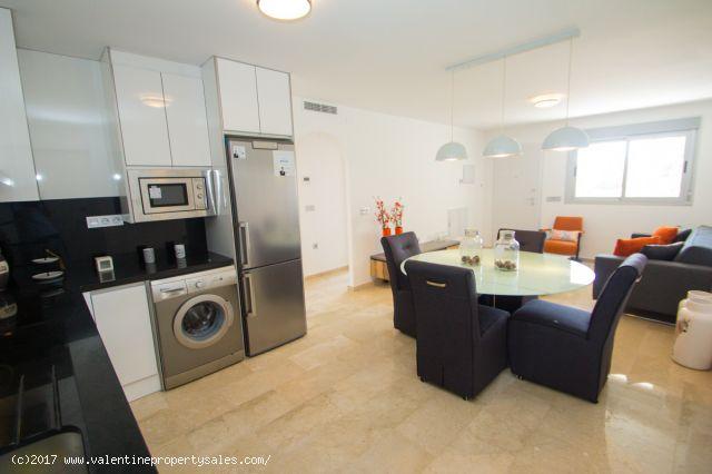 ea_sungolfbeach_apartments_for_sale_13_14900939311