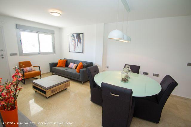 ea_sungolfbeach_apartments_for_sale_14_14900939311