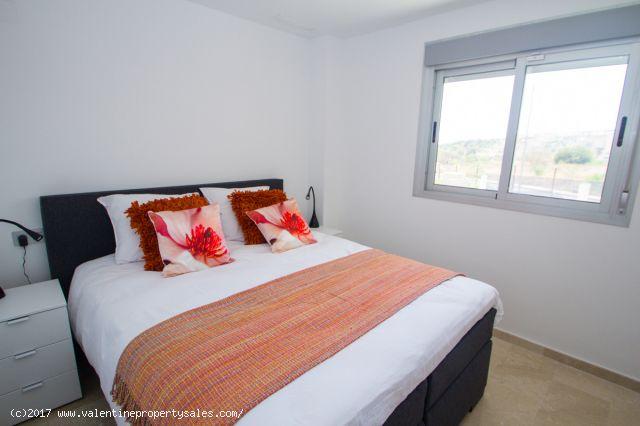 ea_sungolfbeach_apartments_for_sale_15_14900939309