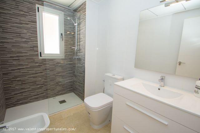 ea_sungolfbeach_apartments_for_sale_16_14900939308