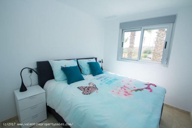 ea_sungolfbeach_apartments_for_sale_18_14900939306