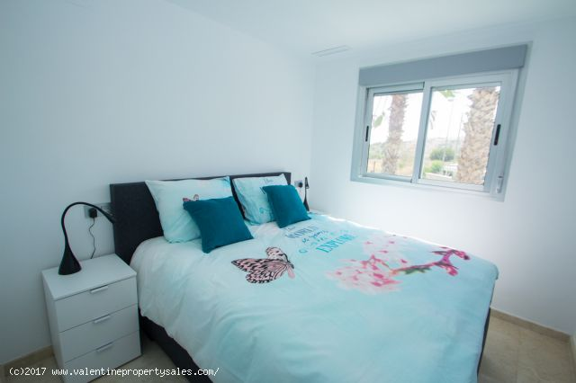 ea_sungolfbeach_apartments_for_sale_18_14993349022