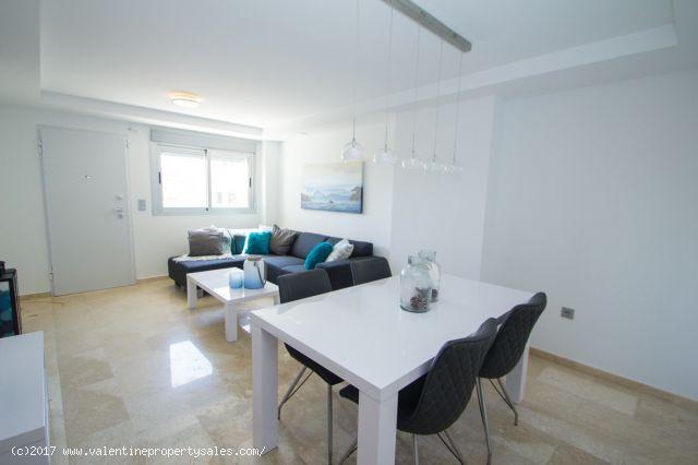 ea_sungolfbeach_apartments_for_sale_19_14900939305