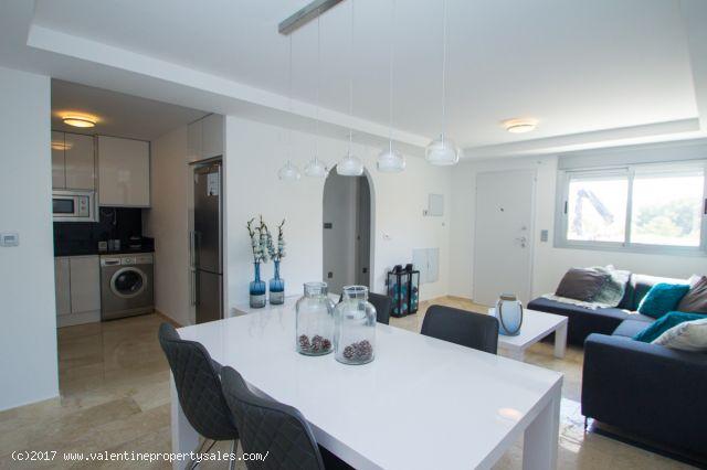 ea_sungolfbeach_apartments_for_sale_20_14993349021