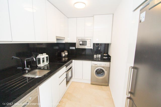 ea_sungolfbeach_apartments_for_sale_21_14900939293