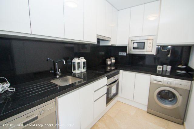 ea_sungolfbeach_apartments_for_sale_22_14900939292