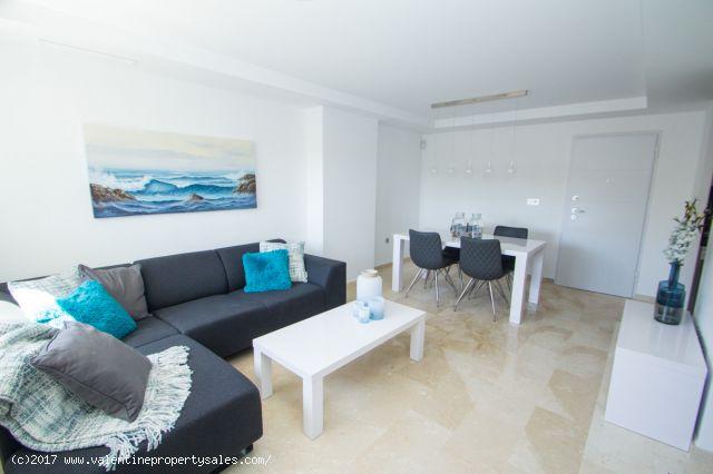 ea_sungolfbeach_apartments_for_sale_23_14900939291