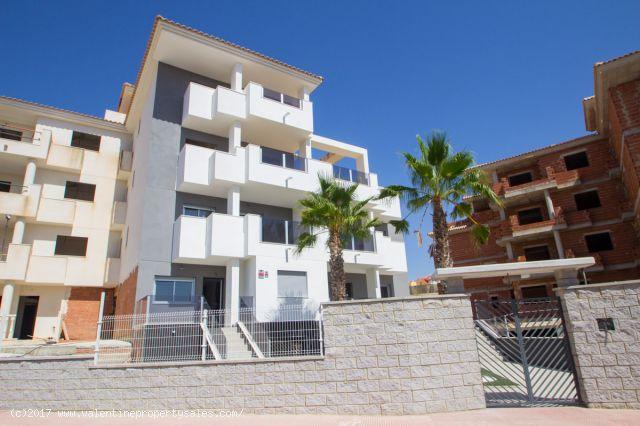 ea_sungolfbeach_apartments_for_sale_2_14900939752