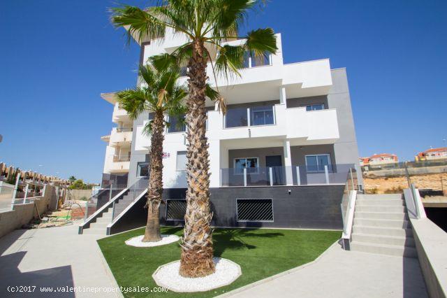 ea_sungolfbeach_apartments_for_sale_4_149933490311