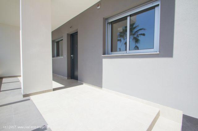 ea_sungolfbeach_apartments_for_sale_5_149933490310