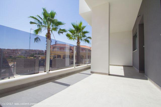 ea_sungolfbeach_apartments_for_sale_6_149009393218