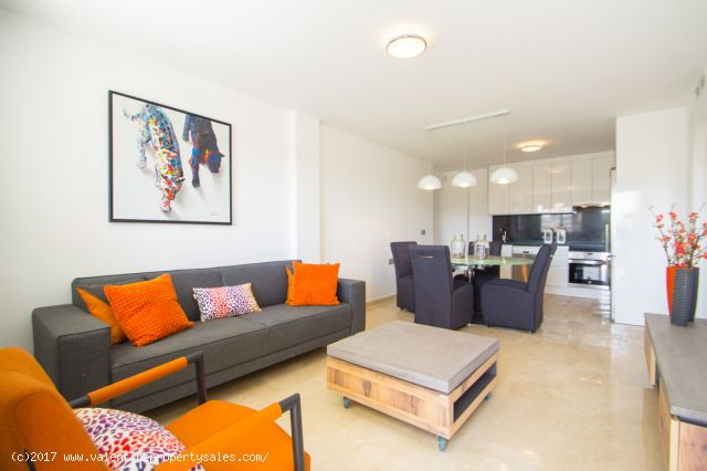 ea_sungolfbeach_apartments_for_sale_7_149933490413