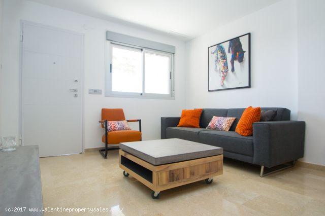 ea_sungolfbeach_apartments_for_sale_8_149009393116
