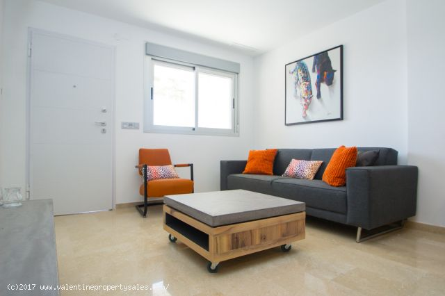 ea_sungolfbeach_apartments_for_sale_8_14993349038