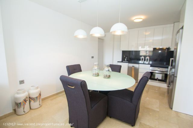 ea_sungolfbeach_apartments_for_sale_9_149009393115