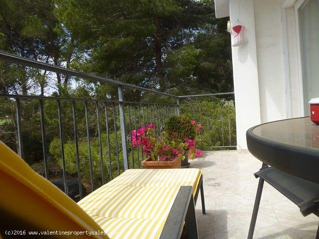 ea_villamartin_plaza_duplex_apartment_for_sale_17j