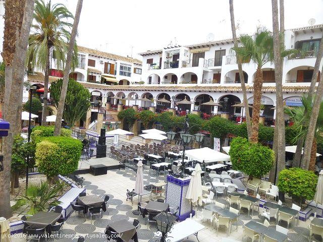 ea_villamartin_plaza_duplex_apartment_for_sale_20j