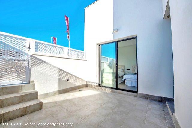 ea_villas_paula_new_build_lomas_de_cabo_roig_12_14