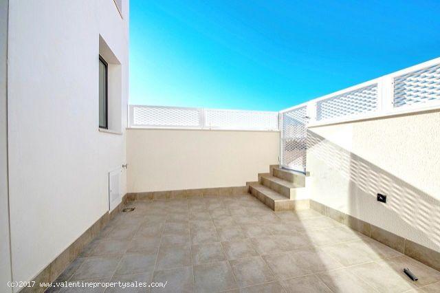 ea_villas_paula_new_build_lomas_de_cabo_roig_13_14