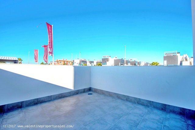 ea_villas_paula_new_build_lomas_de_cabo_roig_16_14
