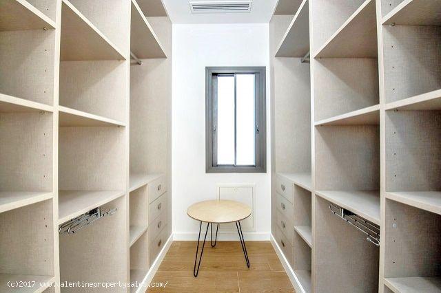 ea_villas_paula_new_build_lomas_de_cabo_roig_18_14