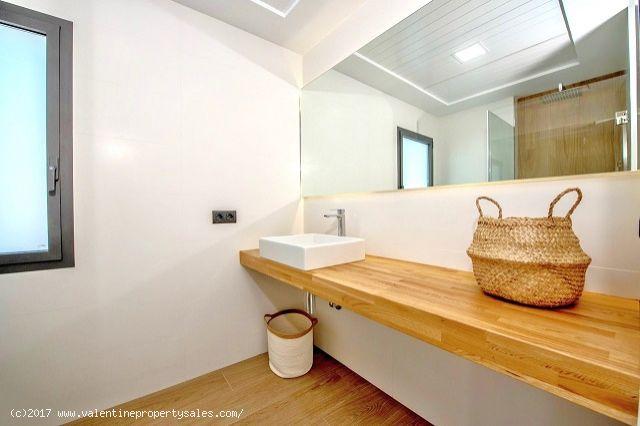 ea_villas_paula_new_build_lomas_de_cabo_roig_20_14