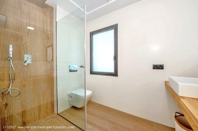 ea_villas_paula_new_build_lomas_de_cabo_roig_21_14