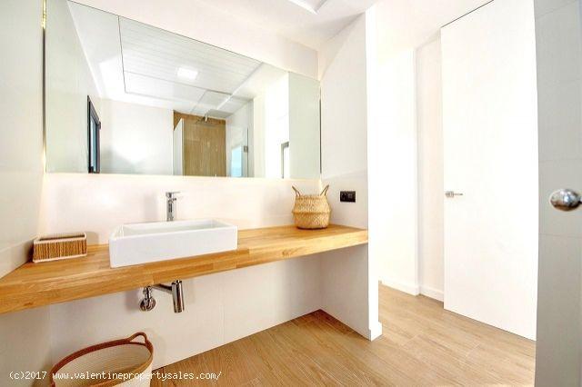 ea_villas_paula_new_build_lomas_de_cabo_roig_22_14