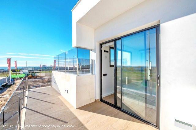 ea_villas_paula_new_build_lomas_de_cabo_roig_26_14