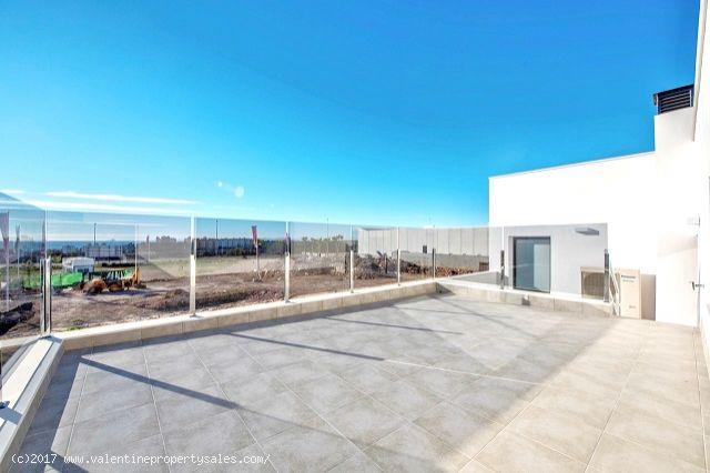 ea_villas_paula_new_build_lomas_de_cabo_roig_29_14