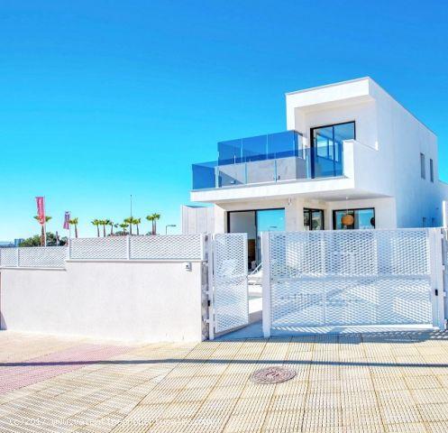ea_villas_paula_new_build_lomas_de_cabo_roig_31_14