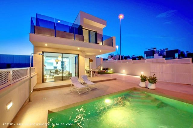 ea_villas_paula_new_build_lomas_de_cabo_roig_32_14