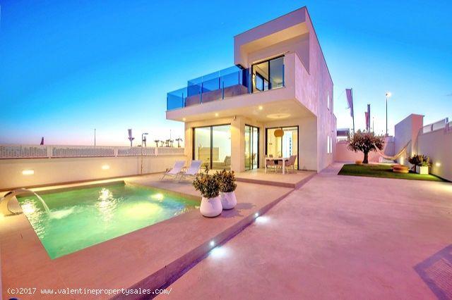 ea_villas_paula_new_build_lomas_de_cabo_roig_35_14
