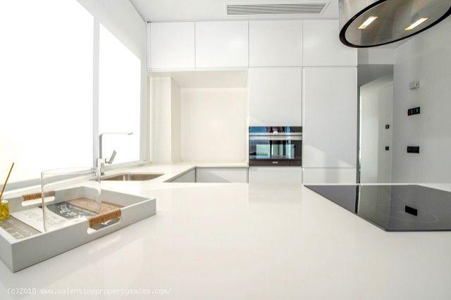 ea_villas_paula_new_build_lomas_de_cabo_roig_3_151