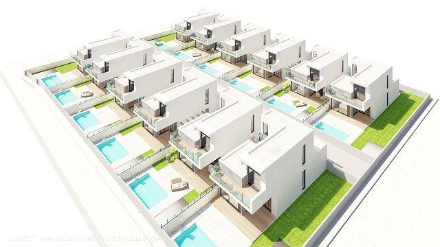 ea_villas_paula_new_build_lomas_de_cabo_roig_40_14