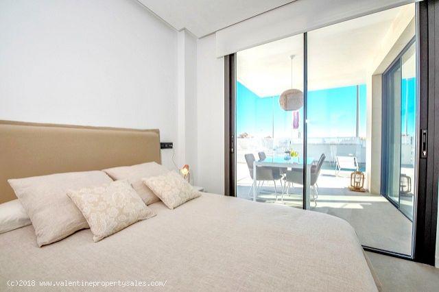 ea_villas_paula_new_build_lomas_de_cabo_roig_7_151