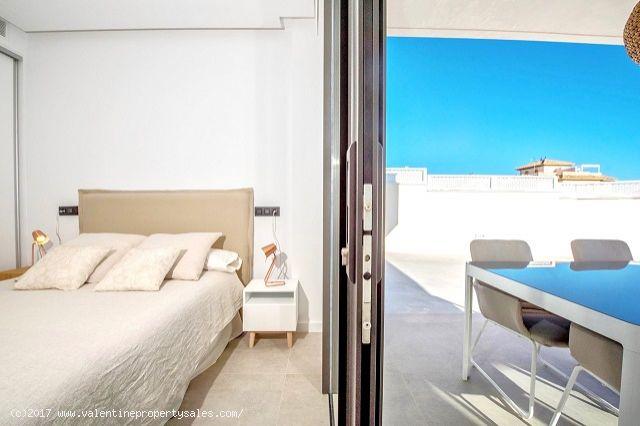 ea_villas_paula_new_build_lomas_de_cabo_roig_9_148