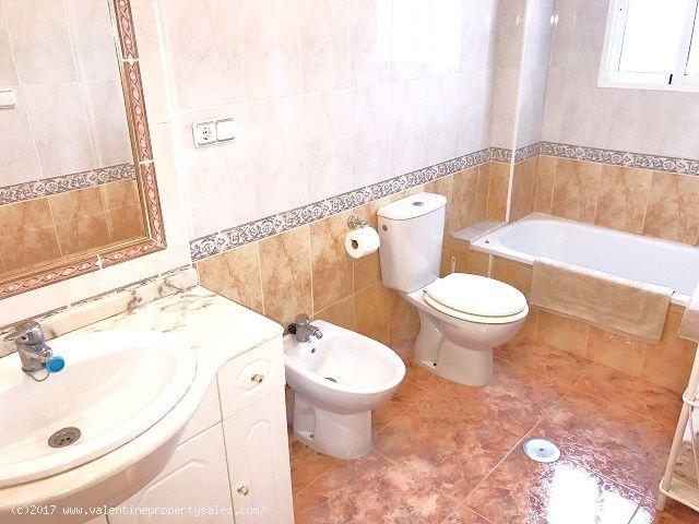 ea_vista_azul_corner_house_14jpg_14851953766