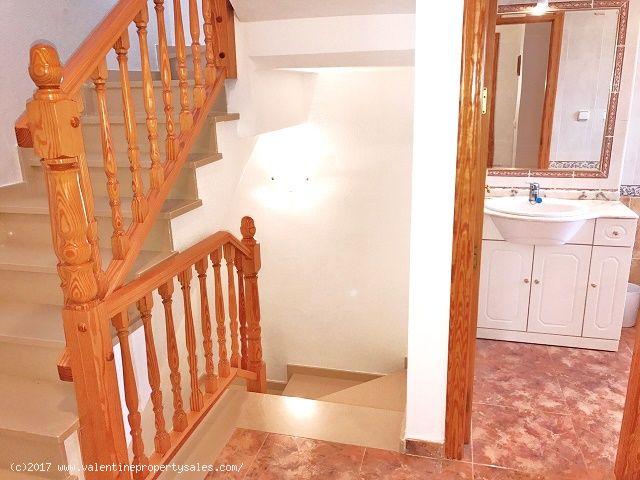 ea_vista_azul_corner_house_15jpg_14851953765