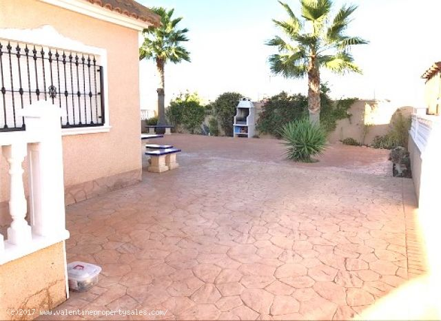 ea_vista_azul_corner_house_1jpg_14851953763