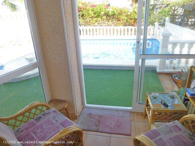 ea_vista_azul_for_sale_cabo_roig_18jpg_14771361127