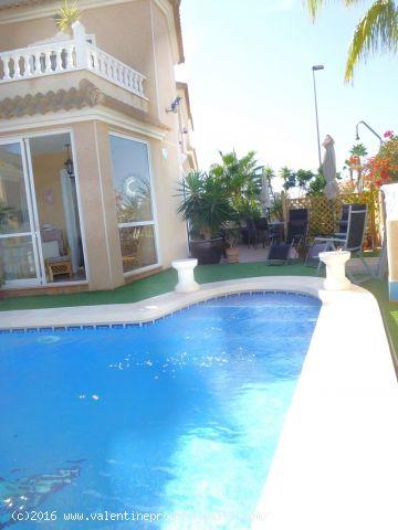 ea_vista_azul_for_sale_cabo_roig_26jpg_14771362951