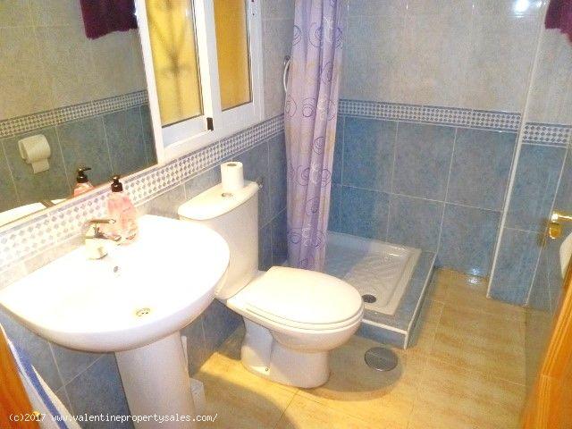 ea_vista_mar_4_for_sale_cabo_roig_13_15123919053