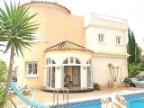 ea_001villa_la_zenia_4_bed_with_private_pool_1jpg_