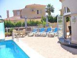 ea_001villa_la_zenia_4_bed_with_private_pool_4_138