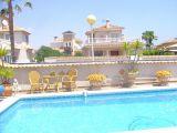 ea_001villa_la_zenia_4_bed_with_private_pool_5_138