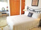 ea_009upstairs_3rd_bedroom_and_ensuite_1jpg_138072