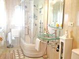 ea_009upstairs_3rd_bedroom_and_ensuite_3jpg_138072